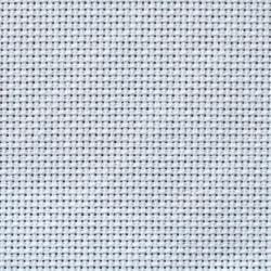Kanwa 14ct (54 oczka/10 cm)