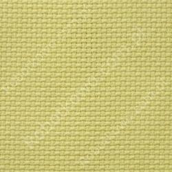 Kanwa 12ct (46 oczek/10 cm) j