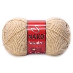 Włóczka Nako Nakolen