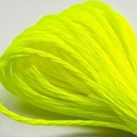 Mulina DMC Fluorescencyjna