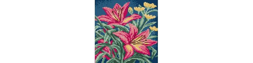 Kwiaty (5035)
